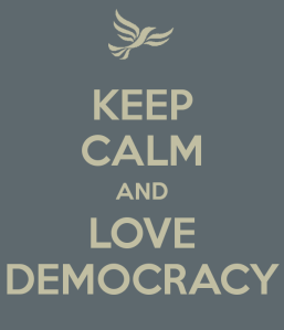 keep-calm-and-love-democracy-2