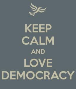 keep-calm-and-love-democracy-2